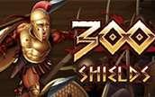 Игровой автомат 300 Shields 300 Щитов