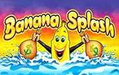 Игровой автомат Banana Splash Банана сплэш