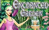 Игровой автомат Enchanted Garden Зачарованый Сад