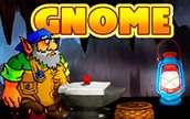 Игровой автомат Gnome Гном